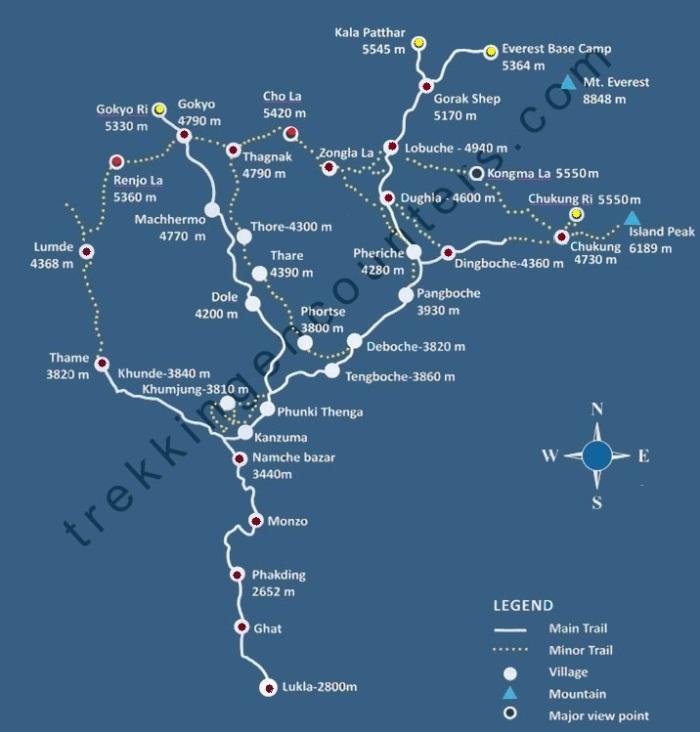 4e map